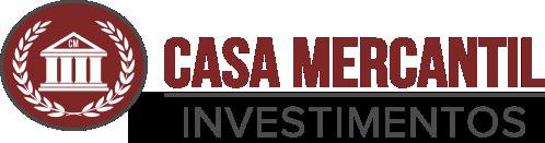 Casa Mercantil Investimentos