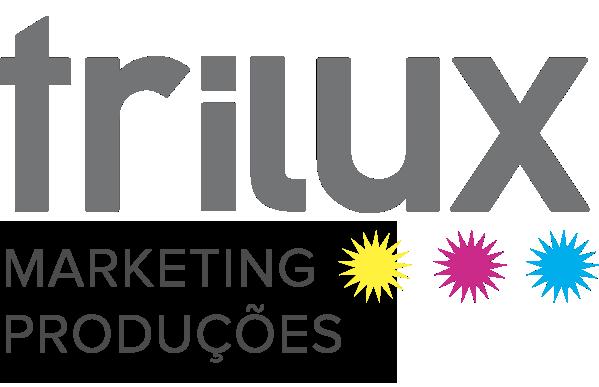 Trilux Filmes